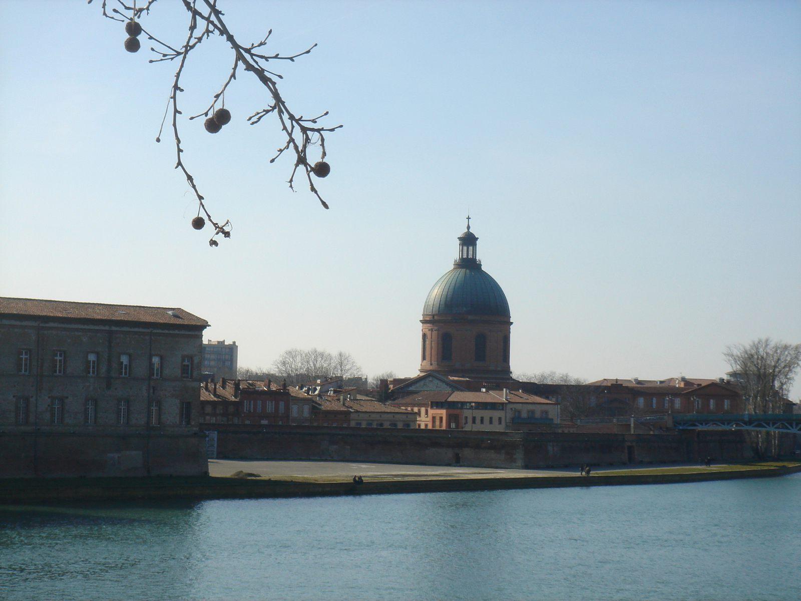 Atout Carmes chambres d h´tes  Toulouse grandes suites au
